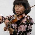 Yoshiko Wakuta-Kneer (Konzerte 20.11.10; 12.5.07; 23.7.05; 24.7.04;8.11.03; 16.4.02)