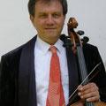 Daniel Kneer (Konzerte 8.11.2003 und 2.4.2000)