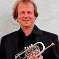 Matthias Linke (Konzert 6.7.2012)