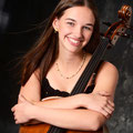Adriana Schubert (Konzert 21. 11. 2015)