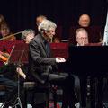 Jubiläumskonzert Herbst 2013