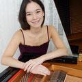 Yume Hanusch (Konzert am 19.11.2016)