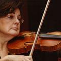 Laura Geisler (Konzerte 19.11.2011 und 20.11.2010)
