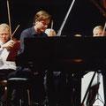 Christoph Declara (Konzert 8.7.2011)