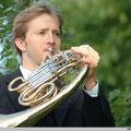 Johannes Hinterholzer (Konzert 16.11.2014)