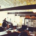 офис Jimdo в Сан Франциско, DoorHaus