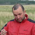 """UA9CDV: """"Оппа..И правда."""""""
