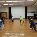 大崎上島開発センター教室