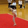 決勝/24式C女子