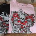 Junggesellenabschied T-Shirts (Direktdruck) - ab 1 Stück möglich