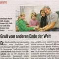 23.01.11   Kleine Zeitung