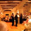 portugiesische Folklore