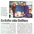 21.10.10   Kleine Zeitung