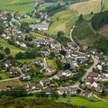 Kückelheim bei Eslohe