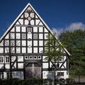 Stertschultenhof Cobbenrode