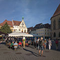 in Amberg