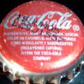 Costa Rica Coca-Cola