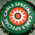 Carlsberg Carls Special