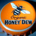 Fullers Organic Honey Dew