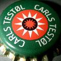 Carlsberg Carls Testoel