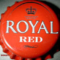 Royal Red Denmark 2011