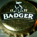 Badger Dorset Stinktier