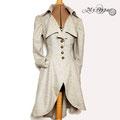 coat order steampunk wool my oppa