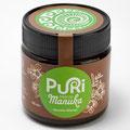 Puri Manuka Honey 240g