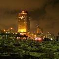 Mein Hotel ;-)
