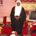 Dr. Cheik Mounir Pekassa Sin Ibrahim