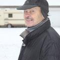Schwarz Manfred