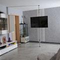 TV Stange