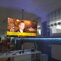 TV-Säule Flexi Uniprof24