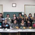 2010.1 1日体験(相模原小学校)