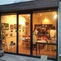 2011.7 y-nodカフェ(西新宿)
