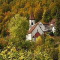 Herbst     Foto: Hermann Stolz