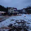 Bild : Dorfgemeinschaft d´ Weilemer e.V. - 2013