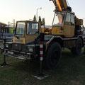 LTM 1030 massivbau