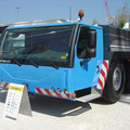 LTM 1250-6.1