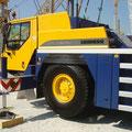 LTM 1055-3.1