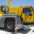 LTM 1050-3.1