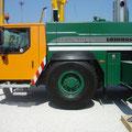 LTM 1200-5.1