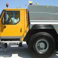 LTM 1160-5.1