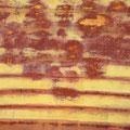 O.T., Eitempera/Leinwand, 1999, 60x70 cm
