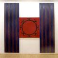 Galerie Teuretzbacher