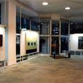 Galerie Würthle, Wien