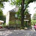 Die Max Liebermann-Villa am Wannsee