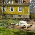 Furugården – impressions Common areas