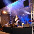 Michael Breitschopf & Band