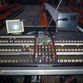 Theatrelight Cuemaster 120